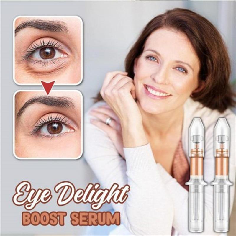 Eye_Cream_1.3-01_900x-510x510