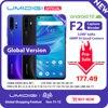 Купить Pre-sale UMIDIGI F2 Android 10 Global Ve [...]