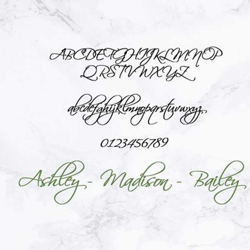 Personalizado nome do bebê colar personalizado carta colar placa de identificação jóias gargantilha de aço inoxidável acessórios mujer presentes femininos