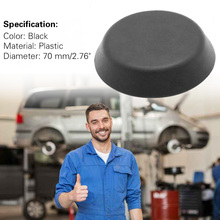 Jack-Pad Car-Lifting 51711960752 Under-Car-Support-Pad for BMW Elements Easily-Installation