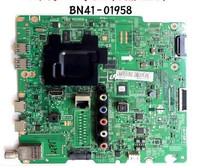 Precio https://ae01.alicdn.com/kf/H6851e81239f2460ba7d746554090a0b1j/Placa de circuito lógica Tablero Principal UA40F6400AR AJ Tablero Principal BN41 01958A.jpg