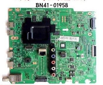 Tablero Principal lógica placa de circuito UA40F6400AR AJ Tablero Principal BN41-01958A