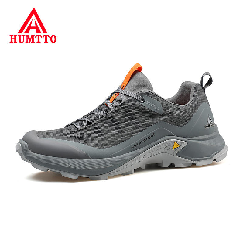 Professional Training Running Shoes Breathable Cushioning Outdoor Marathon Men Shoes Light Sneakers Man Big Size Mens Sport Shoe