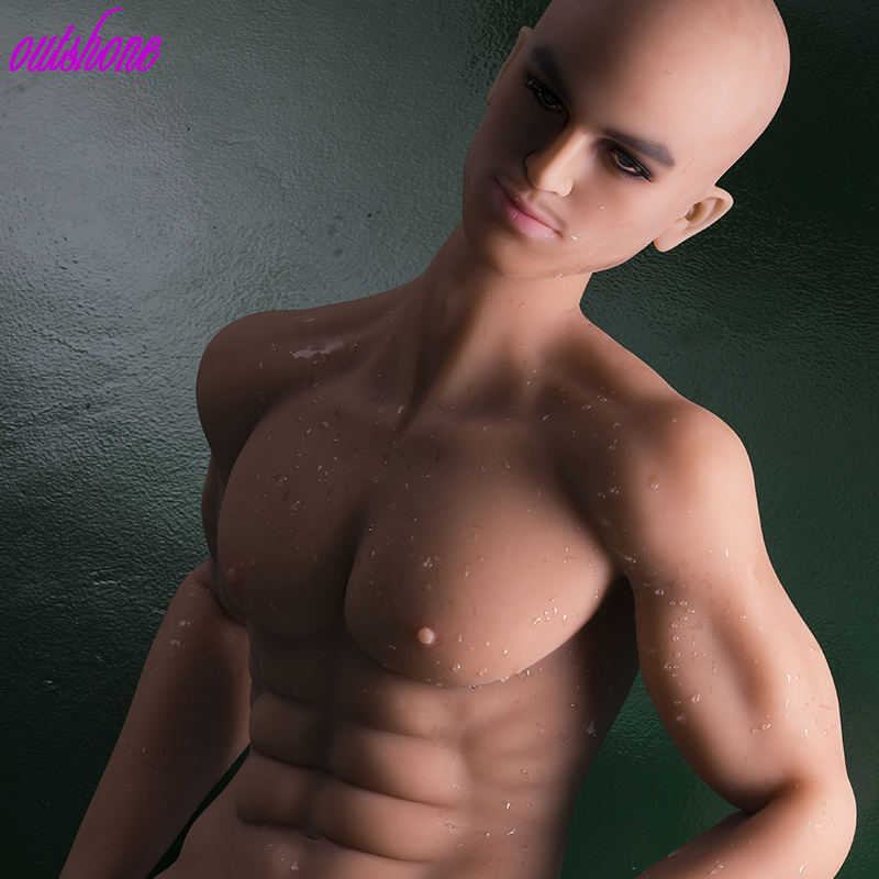 Free shipping <font><b>165cm</b></font> silicone real man <font><b>sex</b></font> <font><b>doll</b></font> <font><b>TPE</b></font> <font><b>doll</b></font> man old man <font><b>sex</b></font> <font><b>doll</b></font> for women image