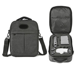 Portable Protective Case Storage Bag for Mavic Mini Travel Carrying Case for DJI Mavic Mini Drone Accessories