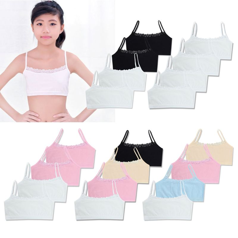 top 10 girls underwear tanks kids brands and get free shipping - a907