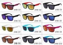 Новинка спортивные солнцезащитные очки для велоспорта на открытом