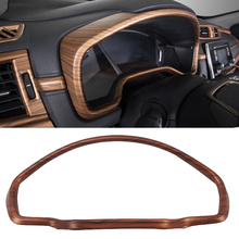 Decoration Air-Vent-Trims Honda cr-V Console-Gear Water-Cup-Cover Car-Interior for CRV