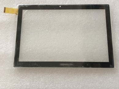 Para 10.1 inch inch polegadas GY-P10098A-02 tablet substituição capacitiva touch screen painel digitador sensor frete grátis