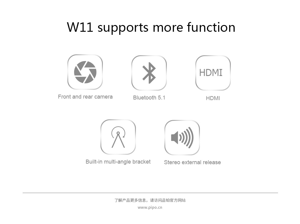 W11 (6)