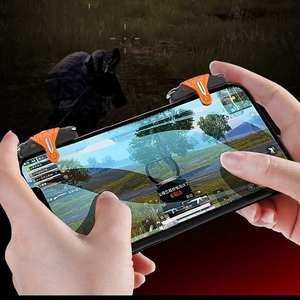 1pcs X9 Gaming Gamepad for PUB