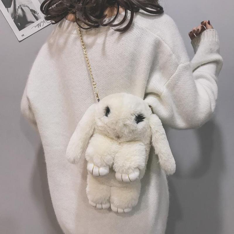 Plush-Bunny-Bag-Shoulder-Crossbody-Bag-Japanese-Bunny-27-Colors-Cute-Stuffed-Rabbit-Toy-Children-School (1)