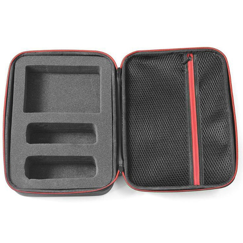 Portable Game Case Bag For Sony <font><b>Ps</b></font> Game Switch Classic Mini <font><b>Ps</b></font> Playstation Classic Charger <font><b>Hdmi</b></font> Cable Cover Game Switch Storage image
