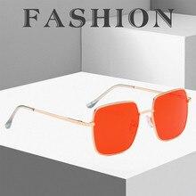 NEW Fashion Boys Sunglasses 2020 Kids square Style Children