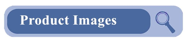 product images nzvj