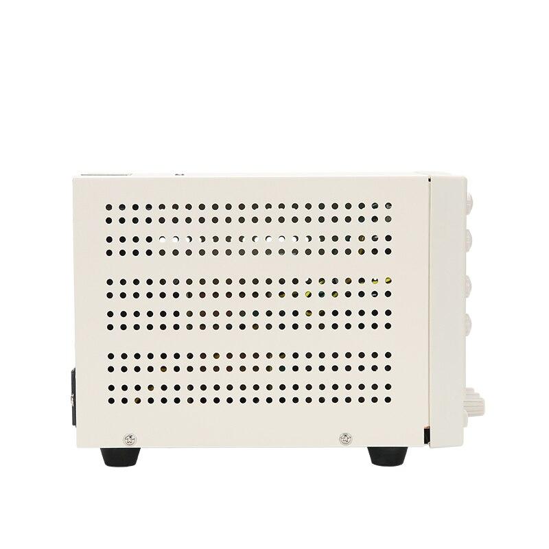 UTP3315TFL-4