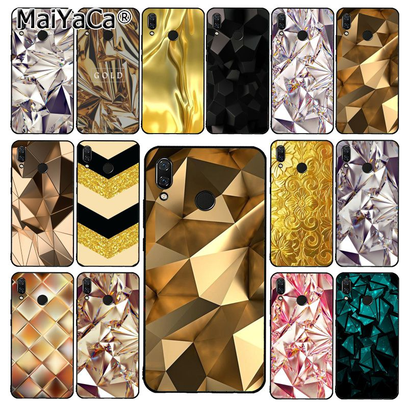 Maiyaca Phone-Case Diamond Redmi4x6a Xiaomi 7-Note6pro 5-5plus For Redmi4x6a/S2/Go-redmi/..
