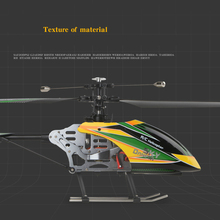2.4G Helicopter Remote Control Professional 75cm Drone Rc Helicopter Single Propeller Dron Profesional Remote Control Toys Bb50 цена 2017
