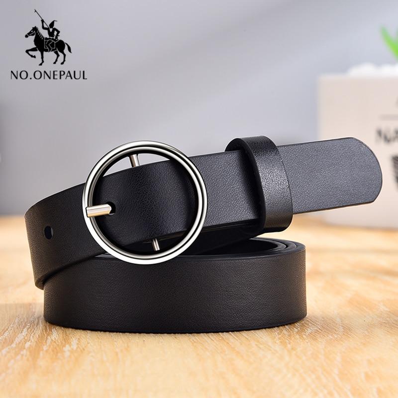 YQ01 black silver