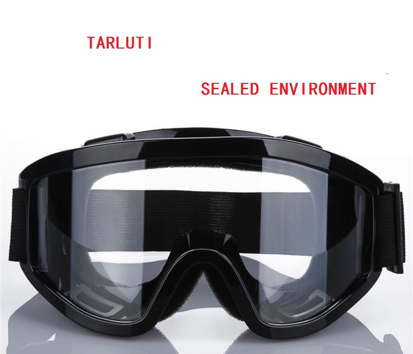 Protection Virus Goggles Medical  очки защитные очки Lunette De Protection Medicale