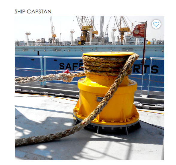 1 2 3 5 10 12 15 20 30 35 40 45 50 ton used fishing industrial hydraulic winch anchor for lifting crane excavator marine ship