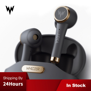 TP1 TWS Earbuds Wireless bluet