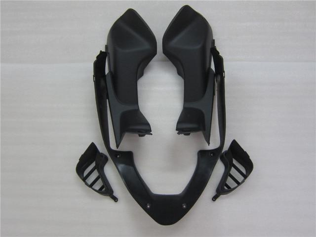 ABS plastic OEM fairing kit fit for Honda cbr600f4i 2001 2002 2003 CBR 600 F4i 01 02 03 aftermarket fairing kits parts LD16