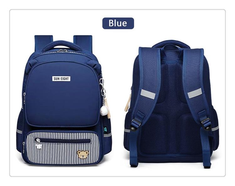 schoolbags (7)