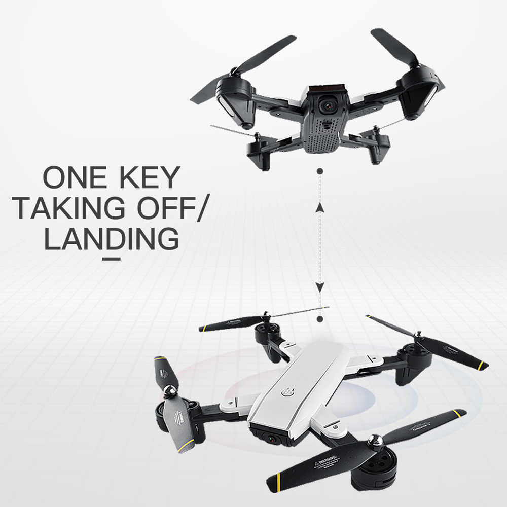 SG700D drones com câmera hd mini drone rc quadcopter dron helicóptero brinquedos drohne profissional com câmera quadrocopter corrida