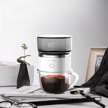 Drip Coffee Maker Portable Drip Coffee Pot Coffee Brewer Manual Coffee Maker