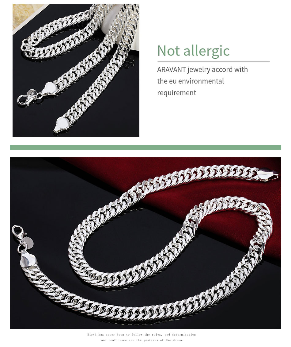 Wholesale-necklace-04