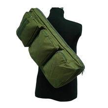 Рюкзак для военной винтовки 60 см сумка тактического оружия