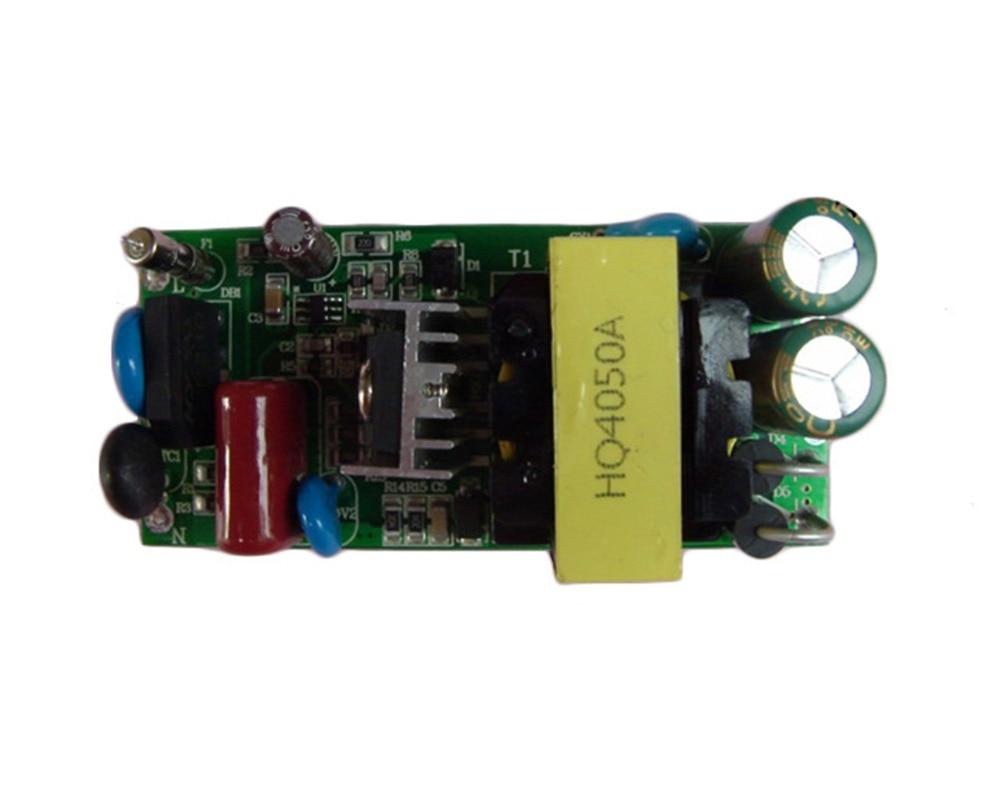 LC-0090-3040-1400-1-3