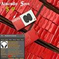 Оптовая продажа, оригинальные наушники Xiaomi Redmi Airdots 2, беспроводные наушники, Bluetooth, управление ии, игровая гарнитура с микрофоном, бесплатная...