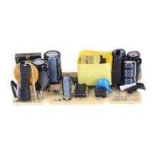 1 шт модуль для замены/ремонт светодиодный Питание доска ac