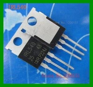 IRL540NPBF Buy Price