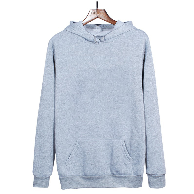 oversized clothes Sweatshirts Women Pink Women's Hoodies Warm Ladies Long Sleeve Casual Hooded Pullover Clothes Sweatshirt 10
