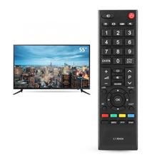 TV Remote Control for Toshiba CT-90436 CT-90325 CT-90351 CT-