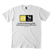 Raikantopini DMN t-Shirt bl Black