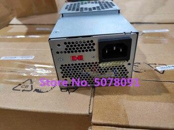 Fuente de alimentación para PC9059 54Y8888 89Y1664 MAX 180WTFX PSU