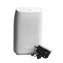 Электрический умный осушитель воздуха для удаления влаги, очиститель, автоматическое отключение для кухонного шкафа