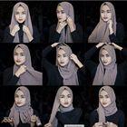 wholesale muslim wom...