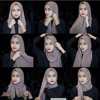 wholesale muslim women bubble Chiffon hijab scarf Islamic Headscarf plain shawls Arab head scarves malaysia hijab foulard femme 85 180 muslim rippled chiffon hijab scarf islamic headscarf foulard femme musulman arab head scarves