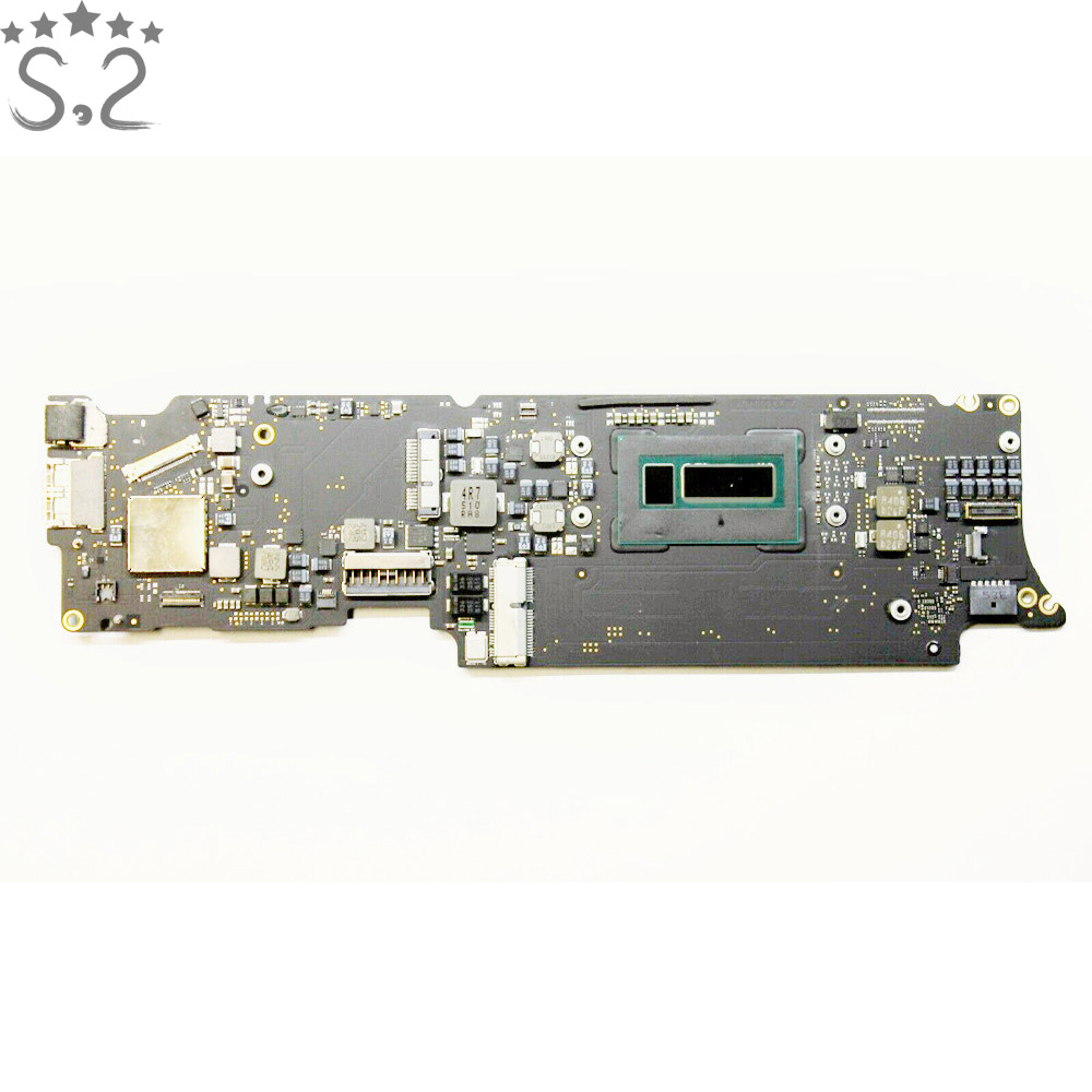 Test well Logic Board For Macbook Air 11