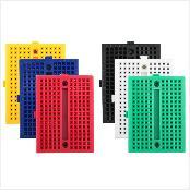 Płyta Mega 2560 R3 2012 wersja oficjalna z układem ATMega 2560 ATMega16U2 dla zintegrowanego sterownika Arduino z oryginalnym opakowanie detaliczne 10