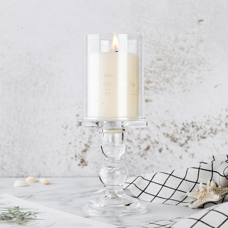 candle holder (6)