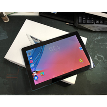 Get more info on the Tablet 10.1 inch Android 7.0 Quad core 2+32GB Full Fit IPS Display 3G Call 5G WiFi Tablet PC Long Battery life 5000 mAh Tablets