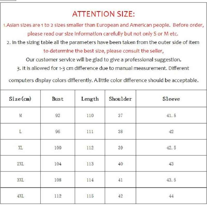 Vrouwen Zomer Jurk 2020 Zijde Strand Boho Jurk Elegante Plus Size Bloemen Midi Womens Jurken Casual Vestidos 8910 KJ3932