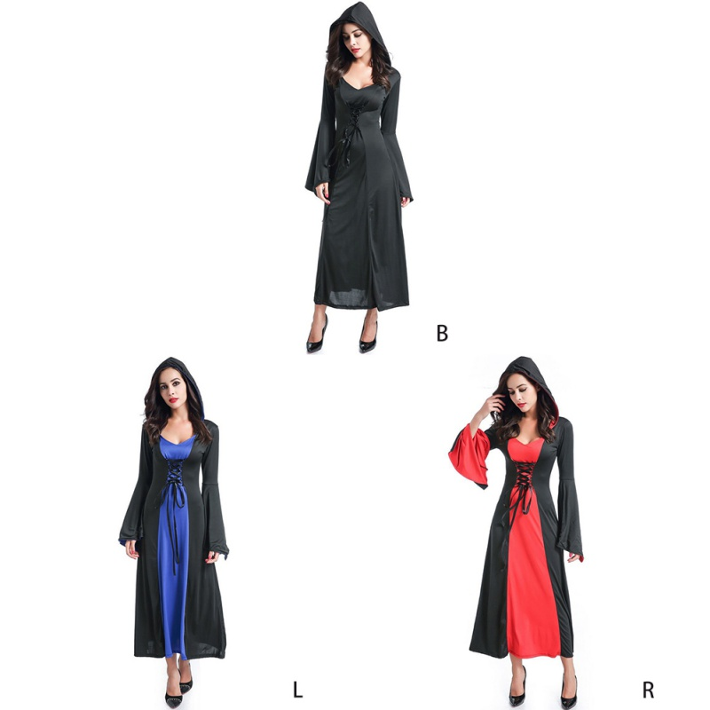 , Cosplay Halloween Adult Vampire, Skulls Only - clothing and apparel
