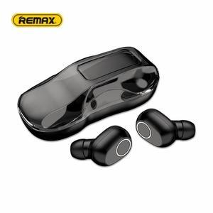 TWS портативный Bluetooth 5,0 беспроводные стерео спортивные наушники для iOS/Android телефон водонепроницаемый мини туры беспроводные наушники